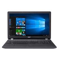 Portátil Acer Ex2519 Intel Celeron . . .