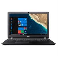 Portátil Acer Ex2540 I3- 6006U 4Gb 500Gb 15. 6´´ . . .