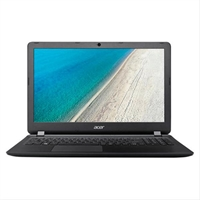 Portátil Acer Ex2540 Nx. Efheb. 072 I3- 6006U 8Gb . . .