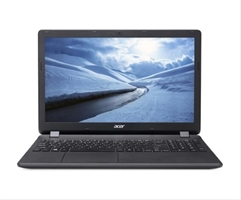Portatil Acer Ex2540 I3- 6006U 4Gb 500Gb Hd 15. 6´´ . . .