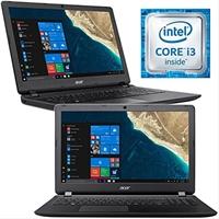 Portátil Acer Ex2540 I3- 6006U 8Gb . . .