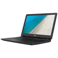 Portátil Acer Ex2540 I5- 7200U 4Gb . . .