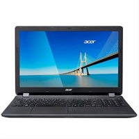 Portátil Acer Extensa 2519 Celeron N3060 4Gb . . .