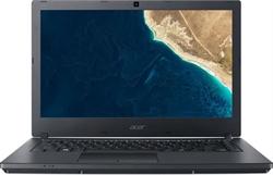 Portátil Acer Tmp2410- G2- M . . .
