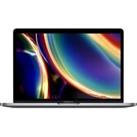 Portátil Apple Macbook Pro 2020 I5 16Gb 512Gbssd . . .