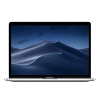 Portátil Apple Macbook Pro I5 8Gb 256Gb 13. 3´´ . . .
