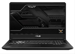 Portatil Asus Fx705gd- Ew091 I5- 8300H 8Gb 256Gb . . .