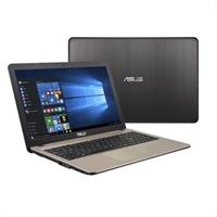 Portátil Asus R540la- Xx1068r  I3- 5005U  4Gb 500Gb . . .