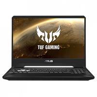 Portátil Asus Tuf Gaming Fx505dt- Bq180 Ryzen . . .