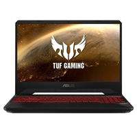 Portatil Asus Tuf Gaming Fx505gm- Bq252 I7- 8750H . . .