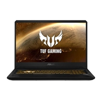 Portatil Asus Tuf Gaming Fx705gm- Ev020 I7- 8750H . . .