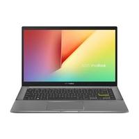 Portátil Asus Vivobook S413ff- Eb034t I5- 10210U . . .