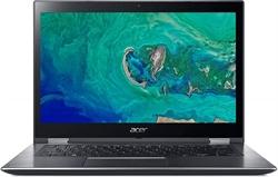 Portátil Convertible Acer Spin 3 Sp314- 51- 52Zl . . .