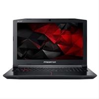 Portatil  Acer Predator Helios 300 Gaming . . .