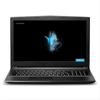 Portatil Gaming Medion 30025412 P6705 I7- 8750H . . .