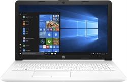 Portátil Hp  Hewlett Packard 15S- Fa0264ns N4000 . . .