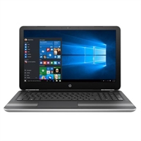 Portátil Hp 15- Bs021ns I7- 7500U . . .