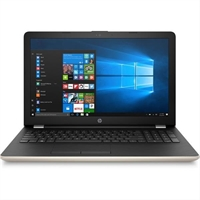 Portátil Hp 15- Bs023ns I7- 7500U 8Gb 1Tb 15. 6´´ . . .
