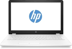 Portátil Hp 15- Bs036ns I5- 7200U 8Gb 1Tb  15. 6´´ . . .