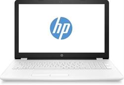 Portátil Hp 15- Bs036ns I5- 7200U 8Gb 1Tb 15. 6´´ . . .
