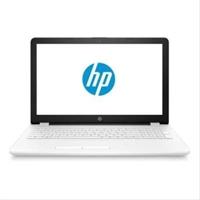 Portátil Hp 15- Bw017ns A6- 9220 8Gb 500Hd 15. 6´´ . . .