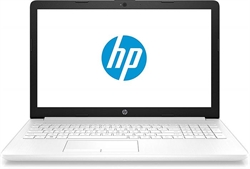 Portatil Hp 15- Da0147ns I5- 7200U . . .
