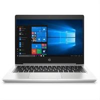 Portátil Hp Inc Probook 430 G6 I5- 8265U 8Gb 256Gb . . .