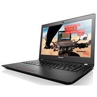 Portatil Lenovo E31- 80 Celeron 3855U 4Gb 500Gb . . .