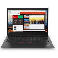 Portatil Lenovo Thinkpad T480s I7- 8650U 14´´Fhd . . .
