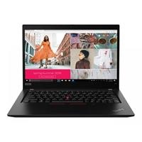 Portátil Lenovo Thinkpad X13 Series I5- 10210U 8Gb . . .