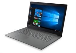 Portátil Lenovo Tp V320 I5- 82502U 8Gb 1Tb 17. 3´´  . . .