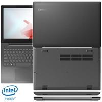 Portatil Lenovo V130- 15I N4000 4Gb 500Gb 15. 6´´ . . .