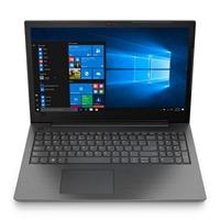 Portátil Lenovo V130- 15Ikb I5- 7200U 8Gb 256Gb Ssd . . .