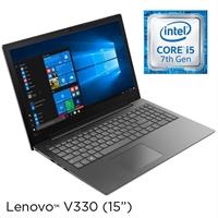Portatil Lenovo V130 I5- 7200U 4Gb 500Hd 15. 6´´ . . .