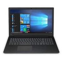 Portátil Lenovo V145- 15Ast A4- 9125 8Gb 256Gb 15. 6´´