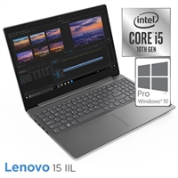 Portátil Lenovo V15- Iil I5- 1035G1 8Gb 256Ssd . . .