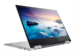 Portátil Lenovo Yoga 720  I5- 7200U  8Gb 256Gb Ssd . . .