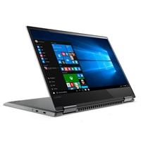 Portátil Lenovo Yoga 720- 13Ikb I5- 7200 16Gb 256Gb . . .