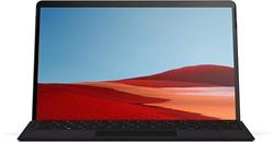 Portátil Microsoft Surface Pro X I5- 9400 8Gb . . .