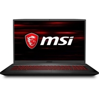 Portatil Msi Gf75 9Sc(Thin)- 039Xes I7- 9750H 16Gb . . .