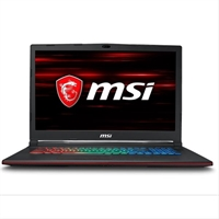 Portatil Msi Gp738rd- 419Xes. I7- 8750H  16Gb 256Ssd . . .