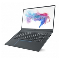 Portatil Msi Ps63 8Rc(Prestige)- 013Es I7- 8565U . . .