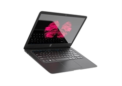Portatil Primux Ioxbook 1402Fi 14´´ Z8350 2G 240Gb . . .