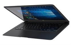 Portatil Primux Ioxbook 1402Fx Ips Z8350 2Gb 32Gb . . .