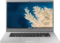 Portátil Samsung Chromebook 4 Celeron N4000 6Gb . . .