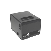 Posiflex Impresora Térmica 10Pos