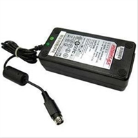 Posiflex Pa- 6000 Power Supply For . . .