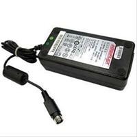 Posiflex Pa- 6000 Power Supply For . . .