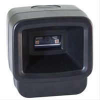 Posiflex Scanner Imager 2D Omnidireccion.  Usb