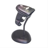 Posiflex Scanner Mustek Black Inc.  . . .